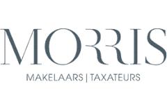 MORRIS NVM makelaars l taxateurs Den Hoorn (ZH)