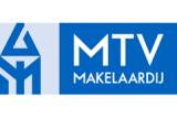 MTV Makelaardij B.V. Den Haag