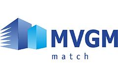MVGM Match Rijswijk (ZH)