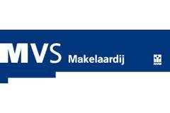 MVS makelaardij Boxmeer