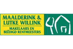Maalderink & Lutke Willink Terborg