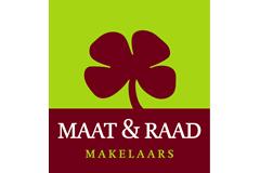 Maat en Raad Makelaars Naaldwijk