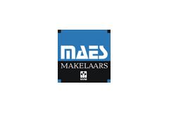 Maes Makelaars Bergen op Zoom