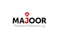 Majoor Makelaars & Taxateurs o.g. Eefde