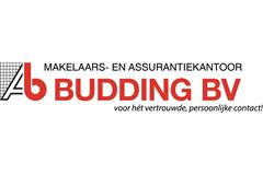 Mak. en Ass. kantoor Budding B.V. Echteld