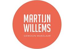 Makelaar Martijn Willems Cuijk