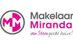 Makelaar Miranda Etten-Leur