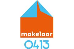 Makelaar0413 Uden