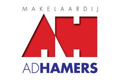 Makelaardij Ad Hamers Kerkrade