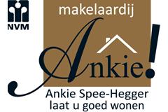 Makelaardij Ankie ! Arcen