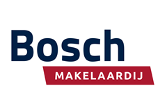 Makelaardij Bosch Raalte B.V. Raalte