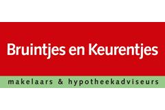 Makelaardij Bruintjes en Keurentjes Winsum (GR)