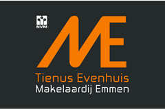 Makelaardij Emmen Meppen