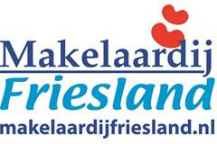 Makelaardij Friesland | Qualis Leeuwarden