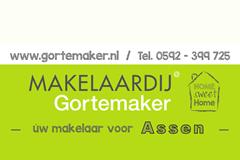 Makelaardij Gortemaker Assen