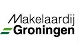 Makelaardij Groningen B.V. Groningen