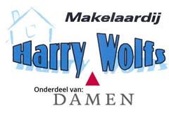 Makelaardij Harry Wolfs Herten