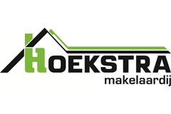 Makelaardij Hoekstra Leeuwarden Leeuwarden