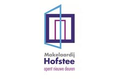 Makelaardij Hofstee Wolvega