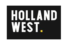Makelaardij Holland West Alphen aan den Rijn