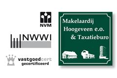 Makelaardij Hoogeveen e.o. & Taxatieburo Fluitenberg