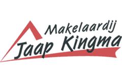 Makelaardij Jaap Kingma Burgum