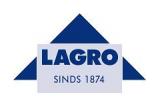 Makelaardij Lagro Groningen