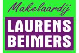 Makelaardij Laurens Beimers Leeuwarden