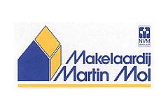 Makelaardij Martin Mol Assen