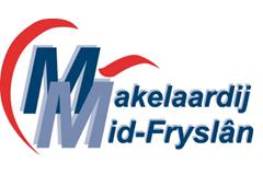 Makelaardij Mid-Fryslân Grou