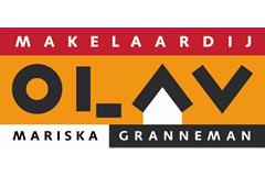Makelaardij OLAV Mariska Granneman B.V. Veghel