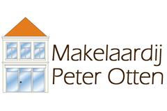 Makelaardij Peter Otten Bovensmilde
