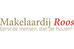 Makelaardij Roos Dokkum