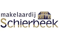 Makelaardij Schierbeek Assen