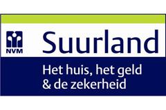 Makelaardij Suurland Veendam