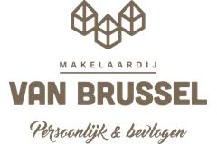 Makelaardij Van Brussel | Qualis Alphen aan den Rijn