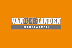 Makelaardij Van der Linden Dronten