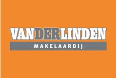 Makelaardij Van der Linden Lelystad Lelystad