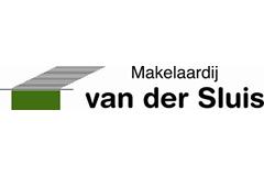 Makelaardij Van der Sluis Drachten