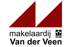 Makelaardij Van der Veen BV Winschoten