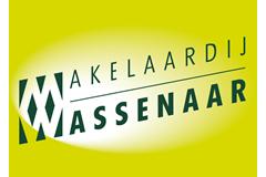 Makelaardij Wassenaar Schiedam