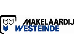 Makelaardij Westeinde Goes