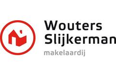 Makelaardij Wouters Slijkerman Noord-Scharwoude