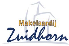 Makelaardij Zuidhorn Zuidhorn