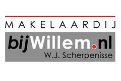 Makelaardij bijWillem.nl Harderwijk