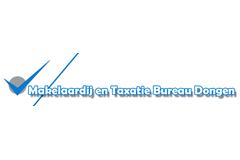 Makelaardij en taxatie Bureau Dongen Dongen