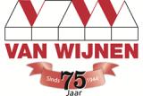 Makelaardij van Wijnen Nijkerk