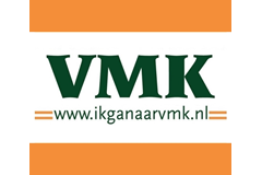 Makelaars- & Taxatiekantoor VMK Numansdorp
