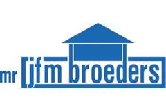 Makelaars- en Adviesburo Broeders Chaam