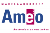 Makelaarsgroep Ameo
